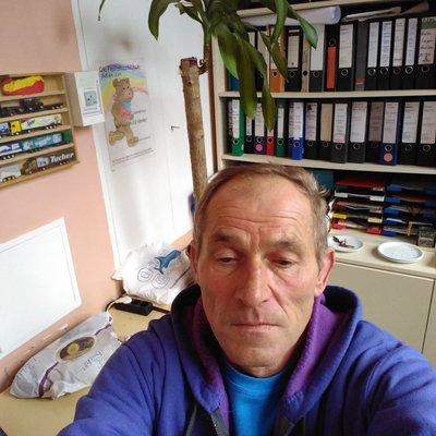 Profilbild von Franz60_