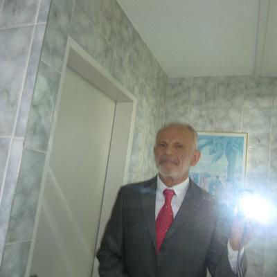 Profilbild von rene11ve