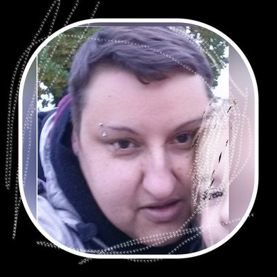 Nicki79