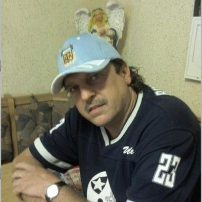 Profilbild von Mattsches63