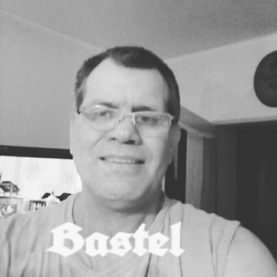 Bastel63
