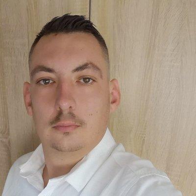 Enrico83