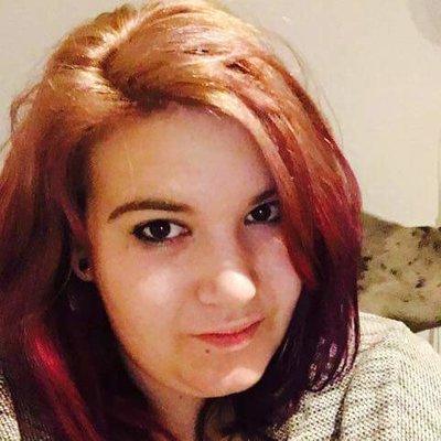Profilbild von Nelchen282