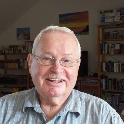 Profilbild von heribert