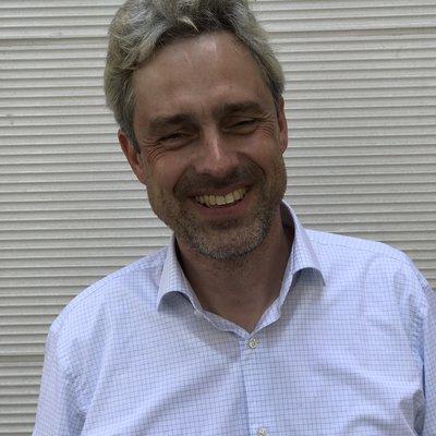 Profilbild von FRITZ007