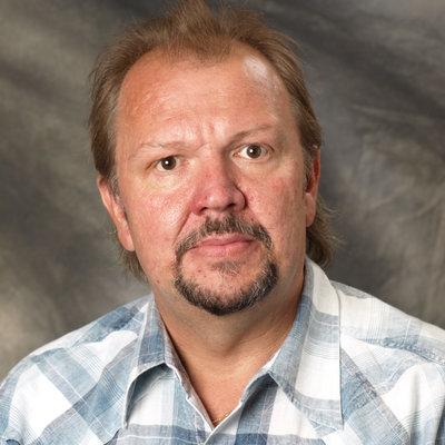 Profilbild von jrichard