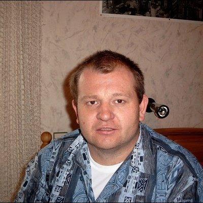 Profilbild von MATL38