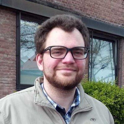 Profilbild von Gentleman88