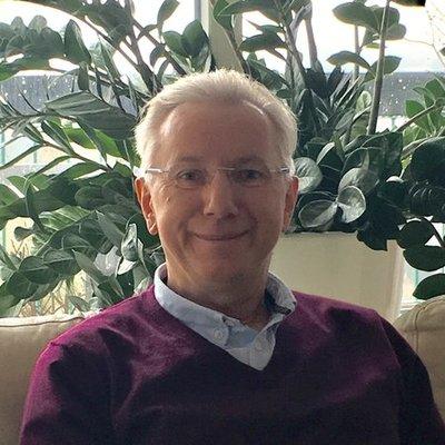 Profilbild von Manfred58540