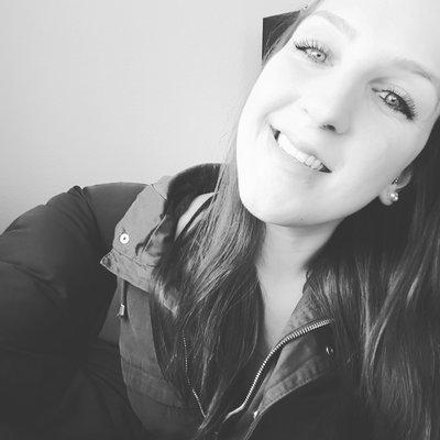 Profilbild von Vanessa156