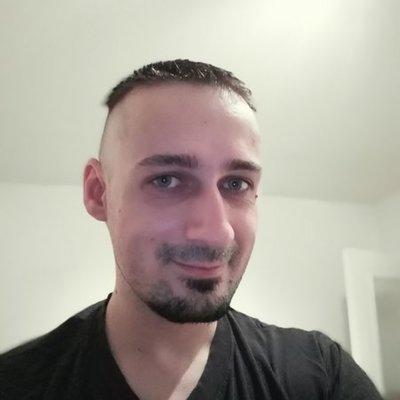 Profilbild von Kefka87