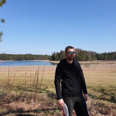 Profilbild von Mountainview36