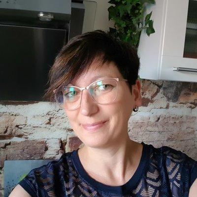 Profilbild von Jessy78