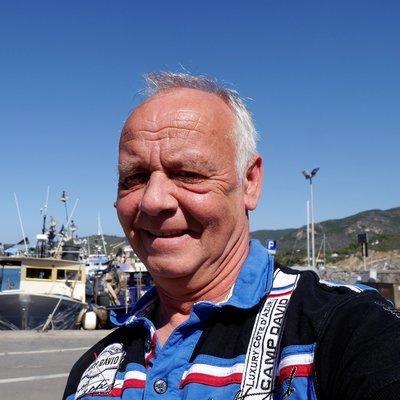 Profilbild von hagen62