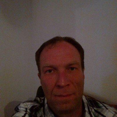 Profilbild von klepfer08