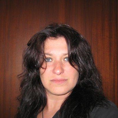 Profilbild von Blackgirl13