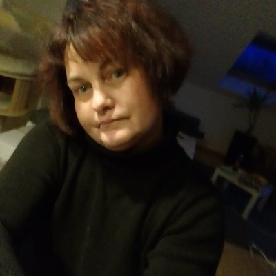 Profilbild von Pumuckel71