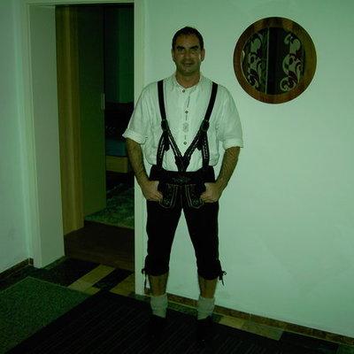 Allgaeu-stern