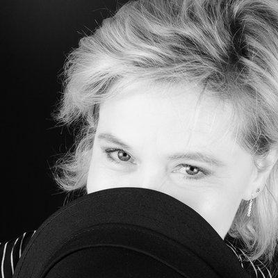 Profilbild von EINZELSTÜCK