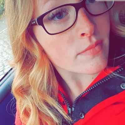 Profilbild von Natalie98