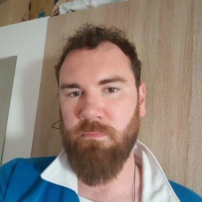 Profilbild von Audiolith