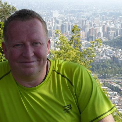 Profilbild von Taucher01