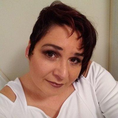 Profilbild von Casey78