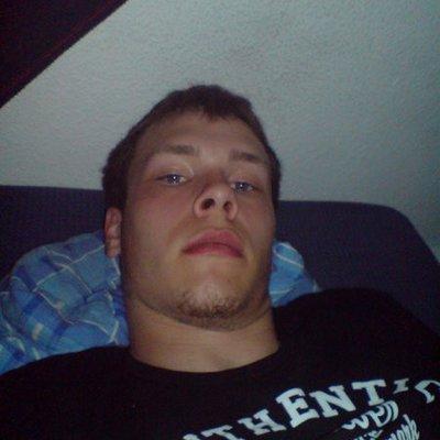 Profilbild von amelando2