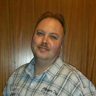 Profilbild von blade2207