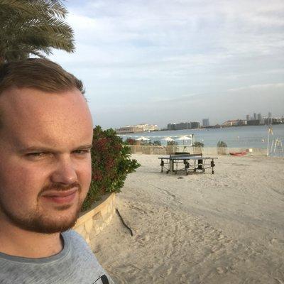 Profilbild von markusnew