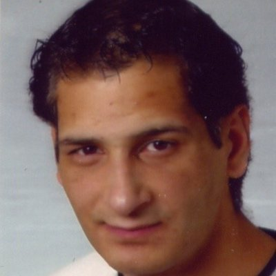Profilbild von levent32_