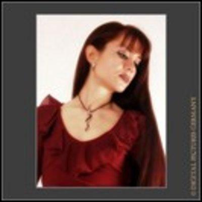 Profilbild von engelchen35_
