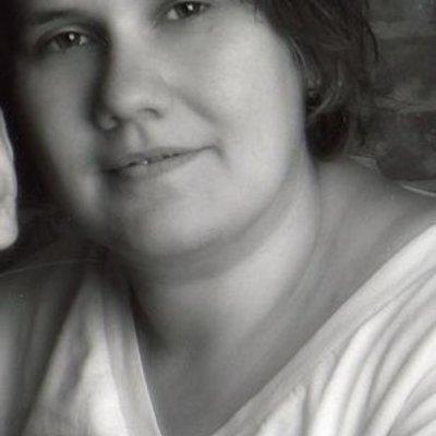Profilbild von suggar79
