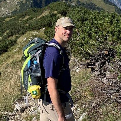 Profilbild von Oachkatzlschwoaf