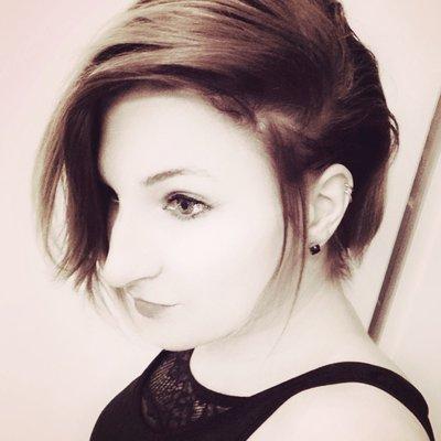 Profilbild von Ellie1989