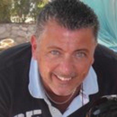 Profilbild von ralf-K1968