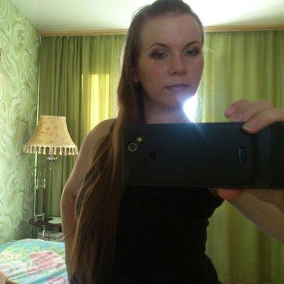 Marie32637