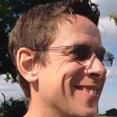 Profilbild von Bikelove