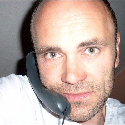 Profilbild von GIBTES