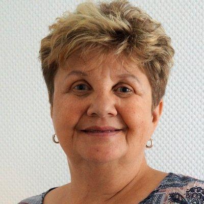 Profilbild von Jutta1962