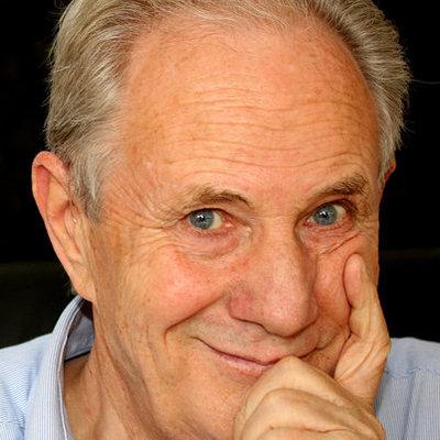 Profilbild von Konrad656565