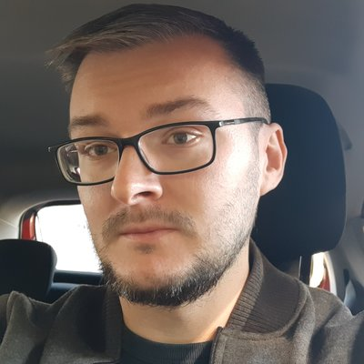 Profilbild von Stummel26