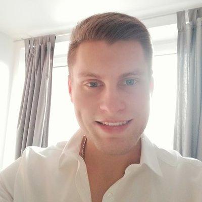 Profilbild von RobertB