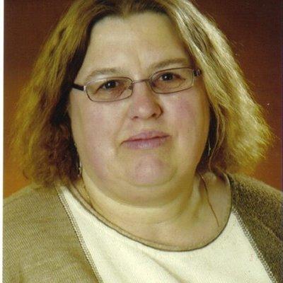 Profilbild von schlager_
