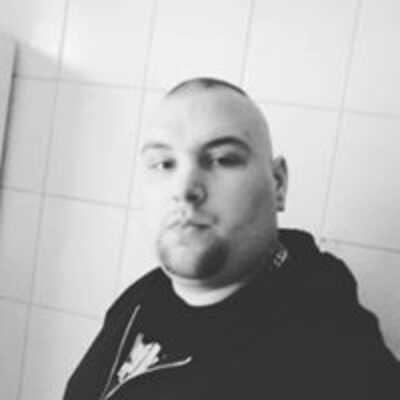 Profilbild von SteveM93