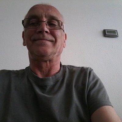 Profilbild von Hamburg1