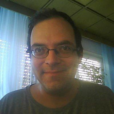 Profilbild von Joerg72296