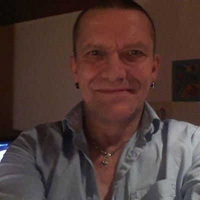 Profilbild von SirBernd