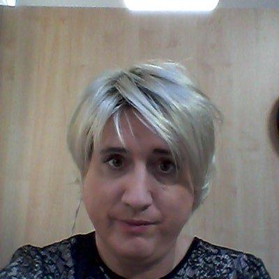 Profilbild von Maigloeckchen83