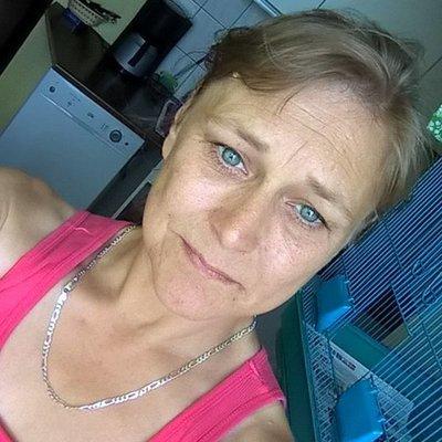 Profilbild von Sandy187